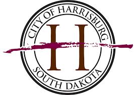 City of Harrisburg SD Logo